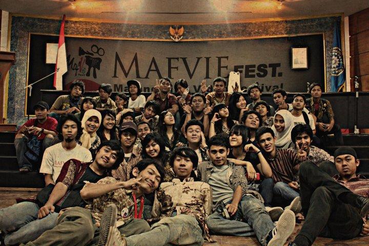 mafvie-foto MALANG FILM FESTIVAL MALANG FILM FESTIVAL 32125 136142259729323 100000006494098 394383 5713659 n