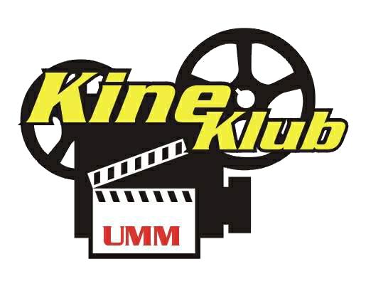 TENTANG KINE TENTANG KINE logokine